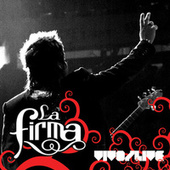 Play & Download En Vivo by La Firma | Napster