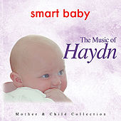 Smart Baby: The Music of Haydn by Various Artists