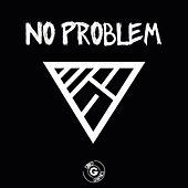 No Problem (feat. Vacca) by Blanco