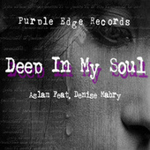 Play & Download Deep In My Soul by Aslam | Napster