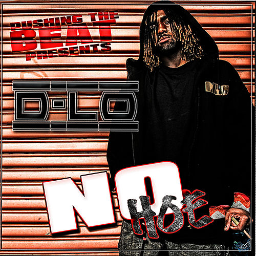 NoHoe by D-LO
