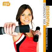 Play & Download Essential Workout Mix: Freestyle Madness Vol. 2 by Various Artists | Napster