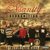 Play & Download Recognition by Nsanity | Napster