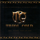 Play & Download Trini Gold by Various Artists | Napster