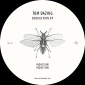 Conduction EP by Tom Dazing