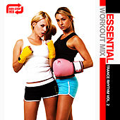 Essential Workout Mix: Trance Rhythm Vol. 2 by Various Artists