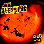 Play & Download Bugs in Amber by Get the Blessing | Napster
