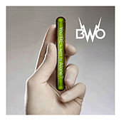 Play & Download You're Not Alone by BWO | Napster