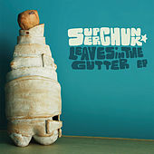 Play & Download Leaves in the Gutter by Superchunk | Napster