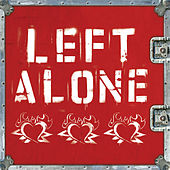 Play & Download Left Alone by Left Alone | Napster