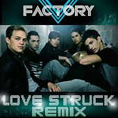 Love Struck [Gomi & RasJek Dub] by V Factory