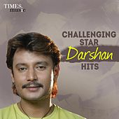 Challenging Star Darshan Hits by Various Artists