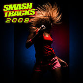 Smash Tracks 2009 by Hit Makers
