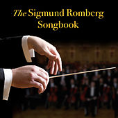 The Sigmund Romberg Songbook de Various Artists