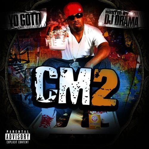 Play & Download Cm2 by Yo Gotti | Napster