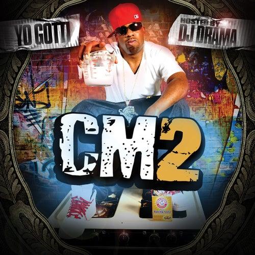 Play & Download CM2 (Clean) by Yo Gotti | Napster