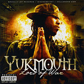 Lord Of War by Yukmouth