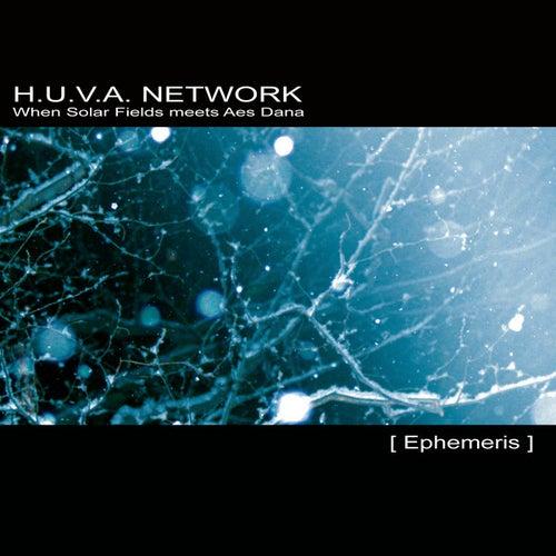 Play & Download Ephemeris by H.u.v.a. Network | Napster
