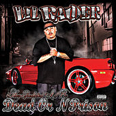 Play & Download They Predicted I'd Be Dead Or N Prison by Lil Raider | Napster