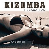 Relaxing Kizomba von Cyberman