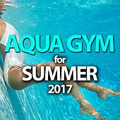 Aqua Gym For Summer 2017 by Various Artists