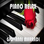 Piano Relax by Giovanni Marradi