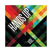 Hands Up, Vol. 1 by Various Artists