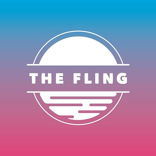 Free to Just Be (feat. Pistola Ave) by The Fling