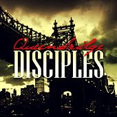 Queensbridge Disciples by Various Artists