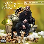 Life of Dame 2 by Dame