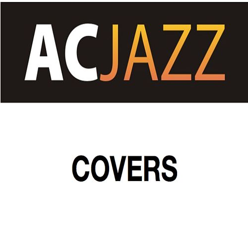 Ac Jazz Covers by AC