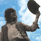 Second Wind by John Dennis