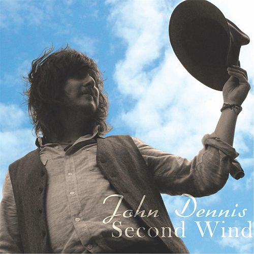 Second Wind by John Dennis