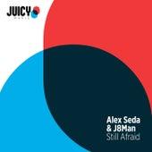 Still Afraid by Alex Seda