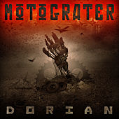 Dorian by Motograter