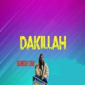 Number One de Dakillah