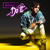 Do It de Sonny