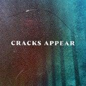 Cracks Appear by Fink (UK)