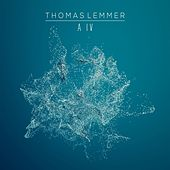 A Iv by Thomas Lemmer