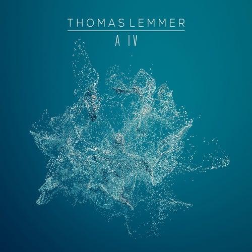 A IV (Spring Reason & Below Bangkok Remix) by Thomas Lemmer