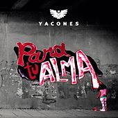 Para Tu Alma by Various Artists