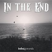 In the End by Infinigenesis