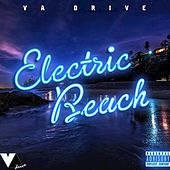 Electric Beach by Various Artists
