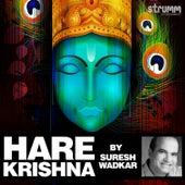 Hare Krishna - Single by Suresh Wadkar