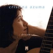 Dreams by Cristina Azuma