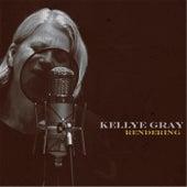 Rendering by Kellye Gray