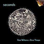 Seconds by Kate Williams