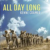 All Day Long by Kenne