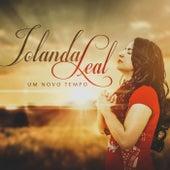 Um Novo Tempo by Iolanda Leal