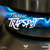 Trapspot by Finesse Foreva